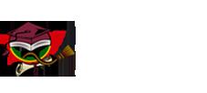 VQA Logo